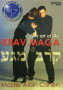 Krav Maga, an art to save lives, an art of life