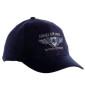 AIRFORCE CAP