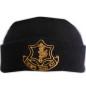 ISRAELI ARMY CAP