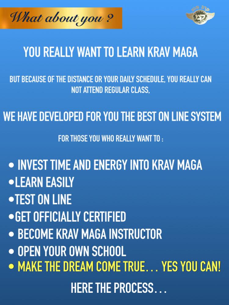 KRAV MAGA ON LINE.001